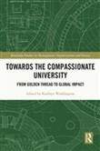 Towards the Compassionate University