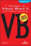 I trucchi di Visual Basic 6
