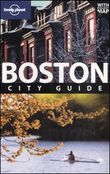 Boston. Ediz. inglese