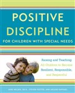 positive discipline for c...
