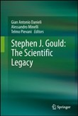 Stephen J. Gould: the scientific legacy