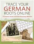 trace your german roots o...