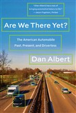 are we there yet?: the am...