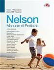 Nelson. Manuale di pediatria