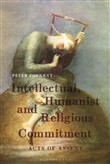 Intellectual, Humanist and Religious Commitment