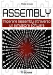 Assembly. Imparare l'assembly attraverso un simulatore software