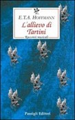 l'allievo di tartini