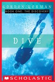 Dive #1: The Discovery