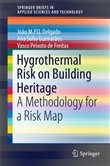 hygrothermal risk on buil...