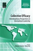 Collective Efficacy
