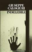 Indelebile