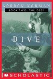Dive #2: The Deep