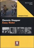 Dennis Hopper. Easy rider