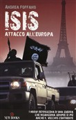 l'isis. attacco all'europ...