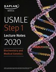 usmle step 1 lecture note...