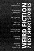 7 best short stories - we...