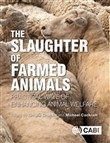 the slaughter of farmed a...