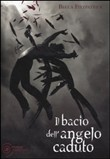 Il bacio dell'angelo caduto (The Hush, Hush Saga 1)