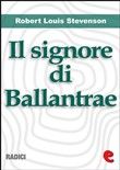 Il Signore di Ballantrae (The Master of Ballantrae)