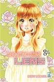 shooting star lens. vol. ...