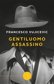 Gentiluomo assassino