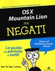 mac os x mountain lion pe...