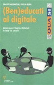 (Ben)educati al digitale