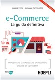 e-commerce. la guida defi...