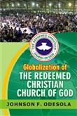 Globalization of Redeemed Christian Church of God