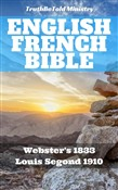 English French Bible