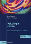Psicologia clinica. Con ebook