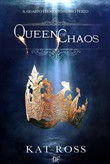 queen of chaos (il quarto...