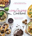 The Low Calorie Cookbook