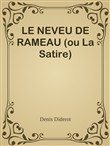 LE NEVEU DE RAMEAU (ou La Satire)