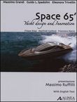 Space 65. Yacht design and innovation