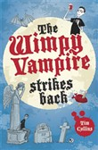 The Wimpy Vampire Strikes Back