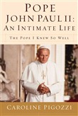 Pope John Paul II: An Intimate Life