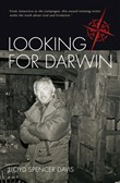 looking for darwin