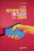 come interpretare i messa...