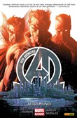 New Avengers 3 (Marvel Collection)