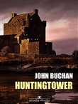 huntingtower