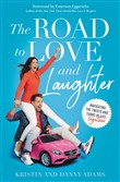 the road to love and laug...