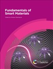 Fundamentals of Smart Materials