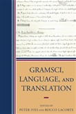 gramsci, language, and tr...