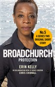 Broadchurch: Protection (Story 5)