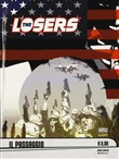 The Losers.Vol. 5