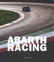 Abarth racing 2017
