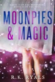 Moonpies & Magic