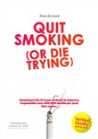 quit smoking (or die tryi...