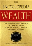 The Encyclopedia of Wealth